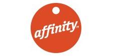 Alimentos Affinity Petcare