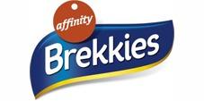 Alimentos Affinity Brekkies