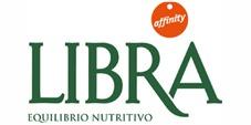 Alimentos Affinity Libra