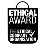 Ethical Award Logo