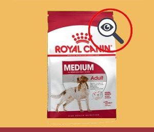 Royal Canin Medium Adult Opinión