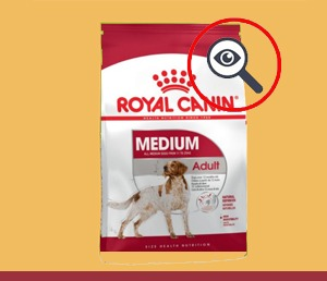 Royal Canin Medium Adult Opinión