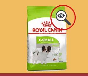 Royal Canin Small Adult Opinión