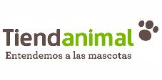 Logo Alimentos Tiendanimal