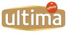 Alimentos Affinity Ultima