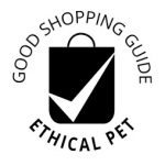 Ethical Pet Logo