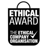 Ethical Award Logo