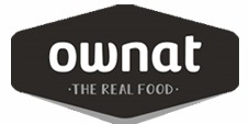 Logo Ownat