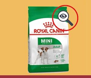 Royal Canin Mini Adult Opinión