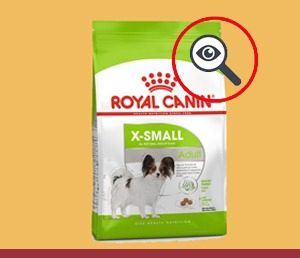 Royal Canin Small Adult Opinión