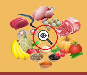 Ingredientes y Aditivos
