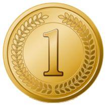 Premio Laurel 1