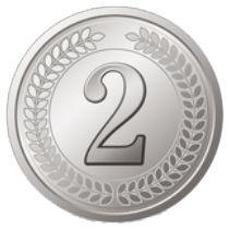 Premio Laurel 2