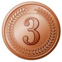 Premio Laurel 3
