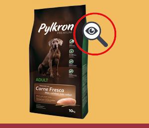 Pylkron Premium Adult