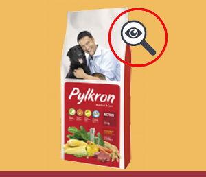 Pylkron Active
