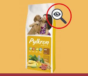 Pylkron Mix